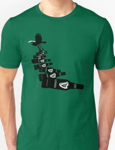 Funny Irish beer T-Shirt