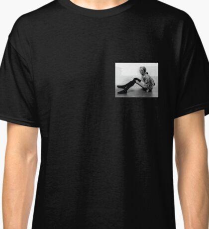 Sixties Girl TLSP Classic T-Shirt