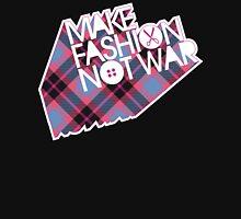 MAKE FASHION NOT WAR T-Shirt
