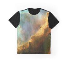 Amazing Nasa Real Universe Photo graphic  Graphic T-Shirt