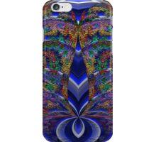 Amazeballs IV iPhone Case/Skin