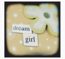 Dream girl Kids Clothes