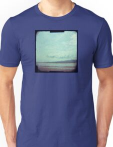 Time for a stroll Unisex T-Shirt