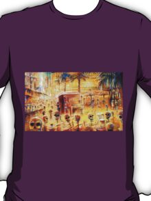 Happy Hour T-Shirt