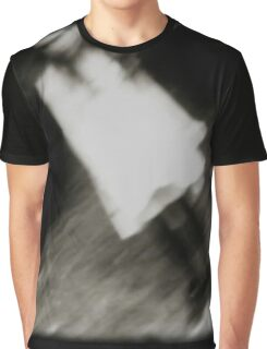 Ghost Girl Graphic T-Shirt