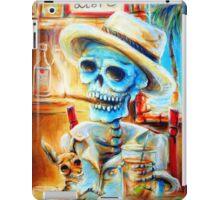 Mi Cuba Libre iPad Case/Skin