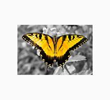 Tiger Swallowtail Butterfly  T-Shirt