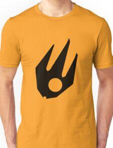 Symbol of the Zygons Unisex T-Shirt