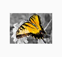 Tiger Swallowtail Butterfly 2 T-Shirt