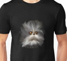 Mitza Plix the Cat! Unisex T-Shirt