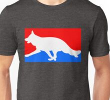 COLT COLLECTION Unisex T-Shirt