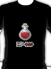 Pixel Potion T-Shirt