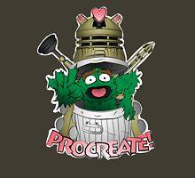 PROCREATE! Unisex T-Shirt
