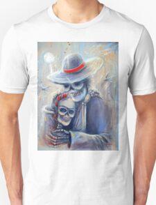 Mi Fridita T-Shirt