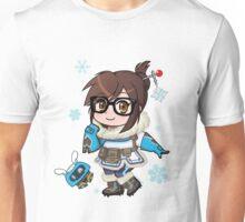 Chilling! Unisex T-Shirt