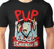 PUP the BAND  Unisex T-Shirt