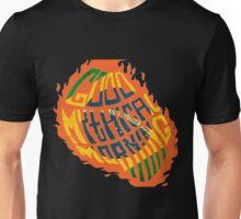 Good Mythical Morning - Brazil Unisex T-Shirt