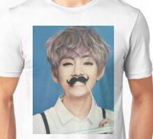 BTS  Bangtan Boy Unisex T-Shirt