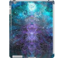 Intentionality iPad Case/Skin