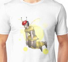 Bumble Butt Unisex T-Shirt