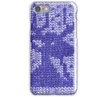 Hipster Delight iPhone Case/Skin
