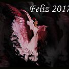 Colors for 2017 by Dulcina