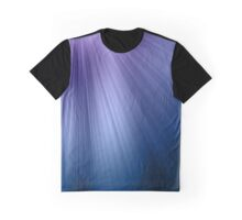 Metamorphosis Graphic T-Shirt