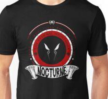 Nocturne - The Eternal Nightmare Unisex T-Shirt