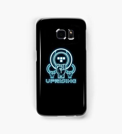 Uprising Samsung Galaxy Case/Skin