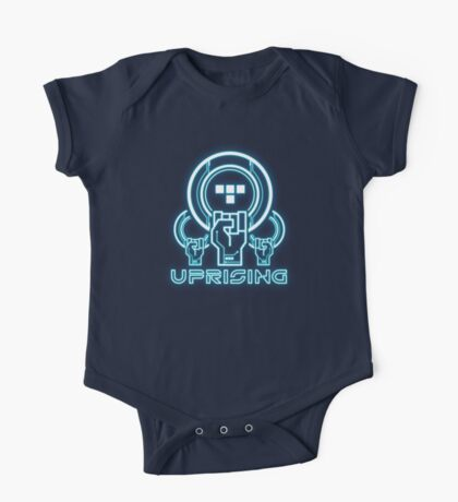 Uprising Kids Clothes