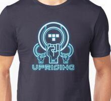 Uprising Unisex T-Shirt