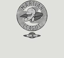 Martian League Unisex T-Shirt