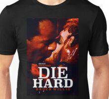 DIE HARD 24 Unisex T-Shirt