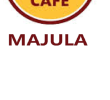 Majula Sticker