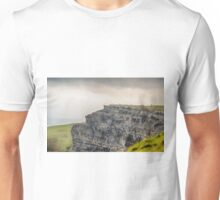 Cliffs of Moher, County Clare, Ireland 3 Unisex T-Shirt