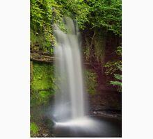 Glencar Waterfall, Sligo, Ireland Unisex T-Shirt
