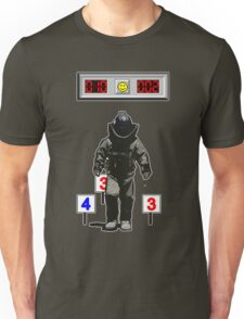 Minesweeper Unisex T-Shirt