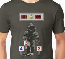 Minesweeper Unisex T-Shirt