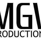MGV Productions by Daniel Butler