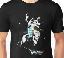 Voltron Glaze Unisex T-Shirt