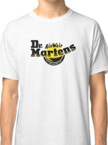 Bouncing Soles Classic T-Shirt