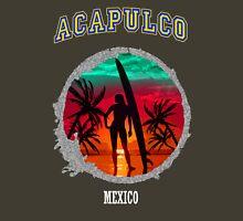 Acapulco  Unisex T-Shirt