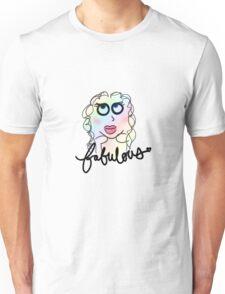 Fabulous Unisex T-Shirt