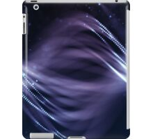 Serenity Matrix iPad Case/Skin