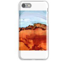 Arizona Skies iPhone Case/Skin