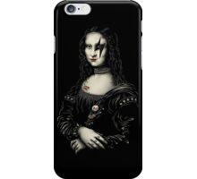 Renaissance Rocks iPhone Case/Skin