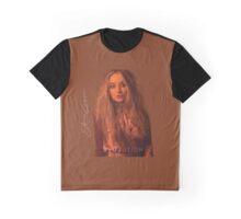 Evolution Tour. Graphic T-Shirt