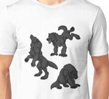 Howlers Unisex T-Shirt