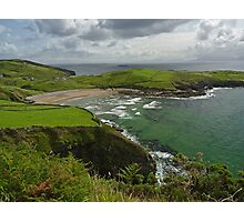 Fintra Bay - Co. Donegal Photographic Print