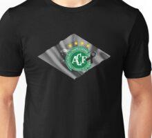 Chape Unisex T-Shirt